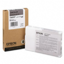 T6057 Epson 4880 Light Black ink cartridge 110ml